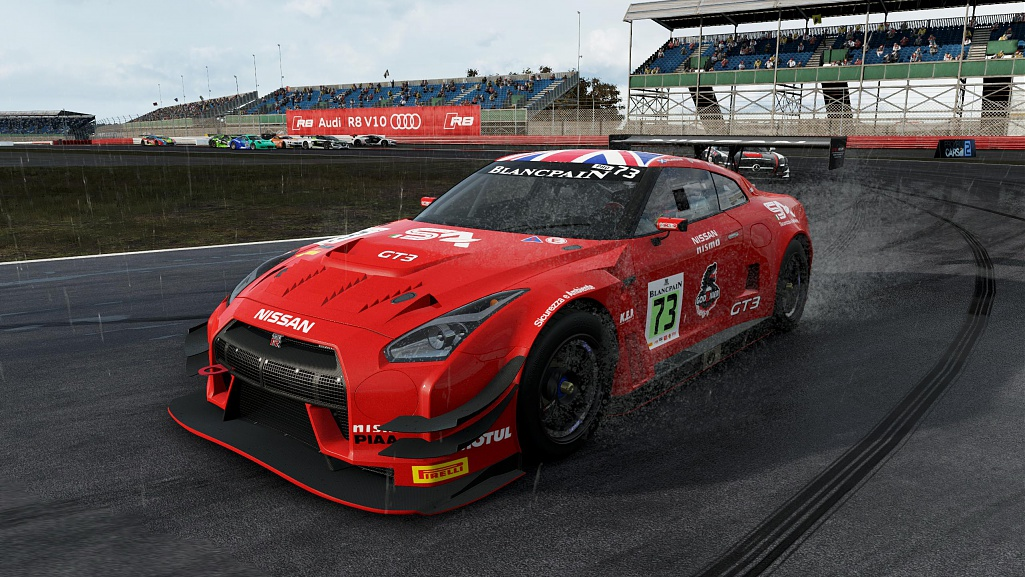 Click image for larger version.  Name:pCARS2 2020-01-22 03-50-39-28.jpg Views:0 Size:244.2 KB ID:277634