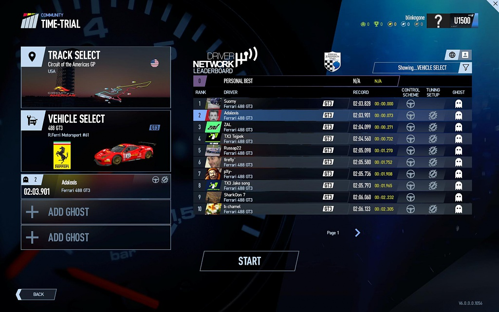 Click image for larger version.  Name:pCARS2 2018-09-03 18-25-08-31.jpg Views:0 Size:171.6 KB ID:259646