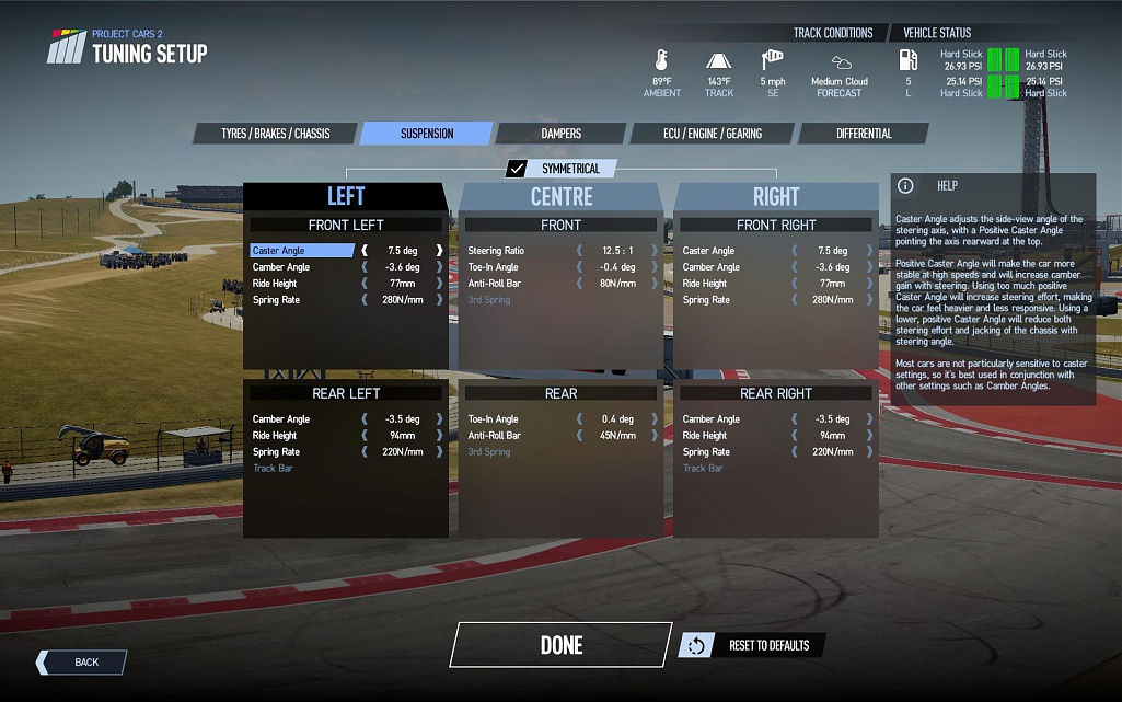 Click image for larger version.  Name:pCARS2 2018-09-03 18-25-44-74.jpg Views:1 Size:190.4 KB ID:259648