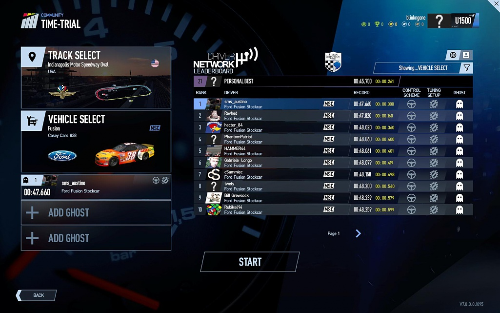 Click image for larger version.  Name:pCARS2 2018-09-12 20-10-13-66.jpg Views:0 Size:176.9 KB ID:259924