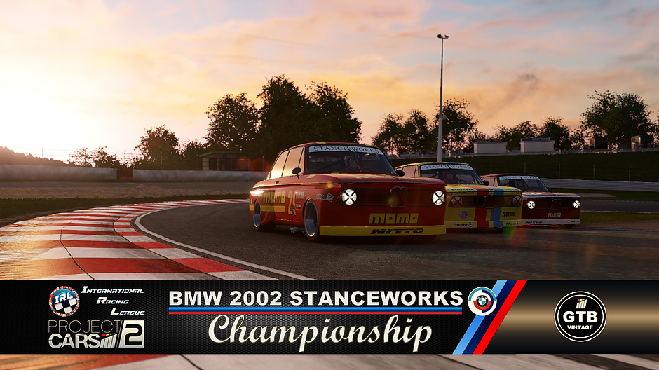 Click image for larger version.  Name:BMW2002_League.jpg Views:0 Size:135.4 KB ID:266021