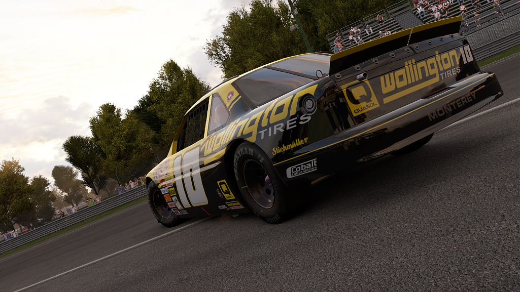 Click image for larger version.  Name:pCARS64_2016_09_13_21_25_25_841.jpg Views:0 Size:145.5 KB ID:235711