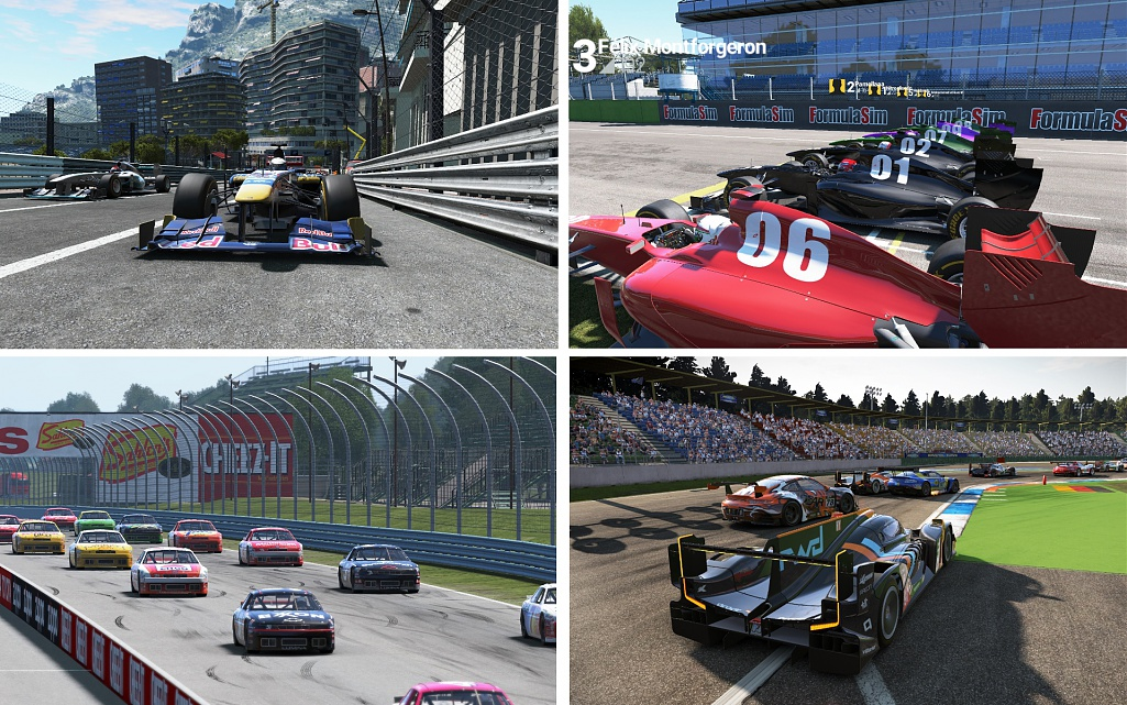 Click image for larger version.  Name:Custom_Liveries.jpg Views:162 Size:253.1 KB ID:226746