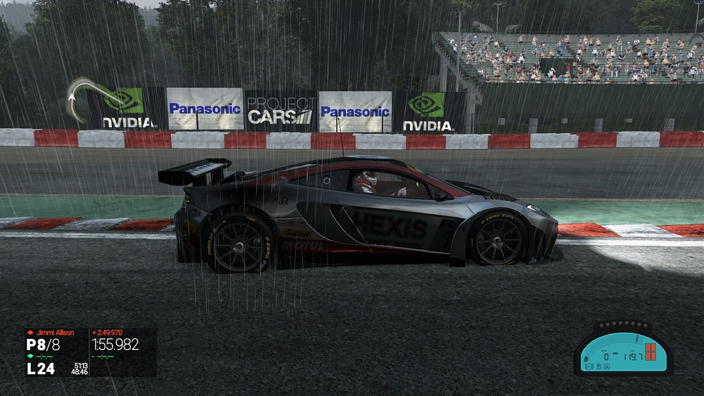 Click image for larger version.  Name:Project CARS_20150526170857.jpg Views:22 Size:210.3 KB ID:204581