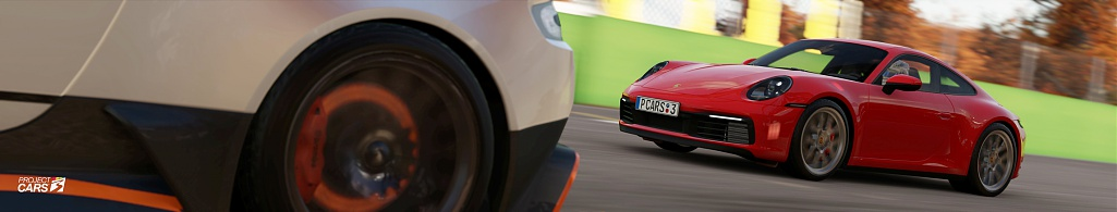 Click image for larger version.  Name:4 PROJECT CARS 3 KTM X BowR at MONZA SHORT crop copy.jpg Views:0 Size:56.5 KB ID:282762