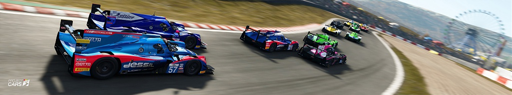Click image for larger version.  Name:1 PROJECT CARS 3 LIGIER JS P2 at SAKITTO GP copy.jpg Views:0 Size:77.7 KB ID:282771