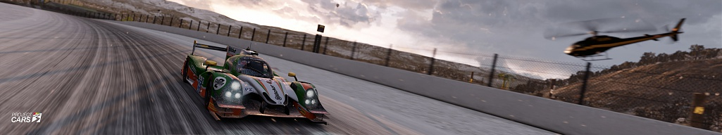 Click image for larger version.  Name:1 PROJECT CARS 3 LIGIER JS P2 at SAKITTO GP Snow copy.jpg Views:0 Size:66.3 KB ID:282788
