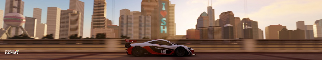 Click image for larger version.  Name:4 PROJECT CARS 3 McLAREN P1 GTR copy.jpg Views:0 Size:57.6 KB ID:282807