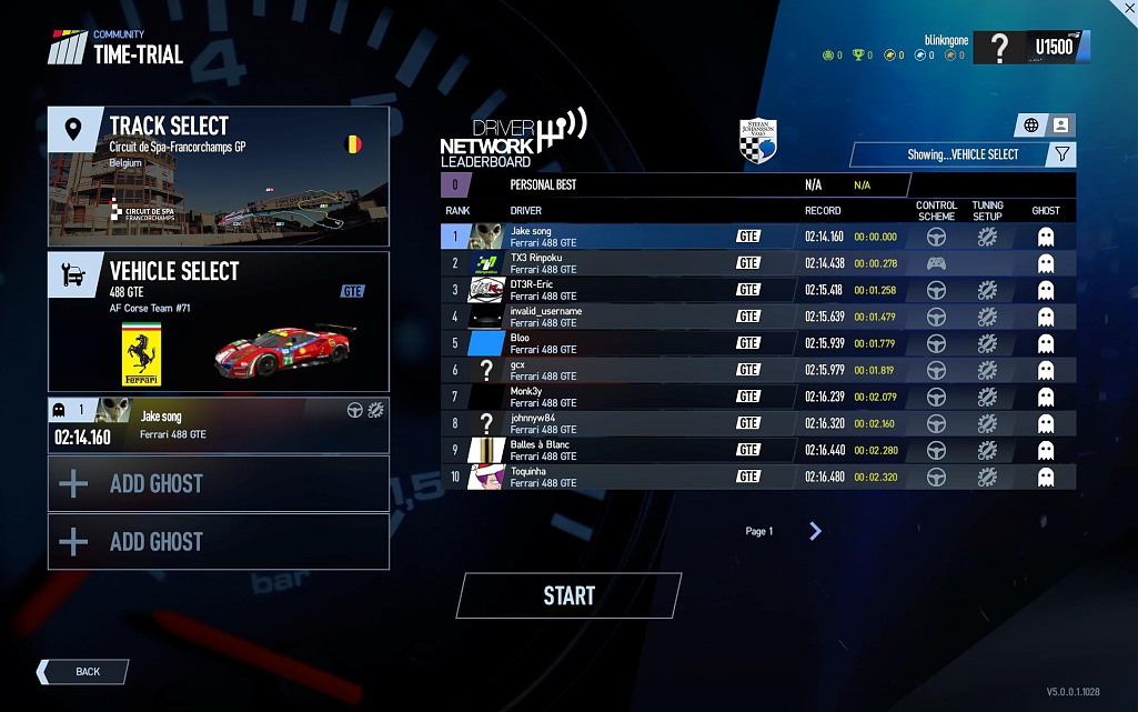 Click image for larger version.  Name:pCARS2 2018-04-13 18-58-16-16.jpg Views:2 Size:175.0 KB ID:252988