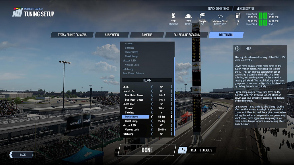 Click image for larger version.  Name:pCARS2 2019-04-06 09-37-27-08.jpg Views:0 Size:198.0 KB ID:266089