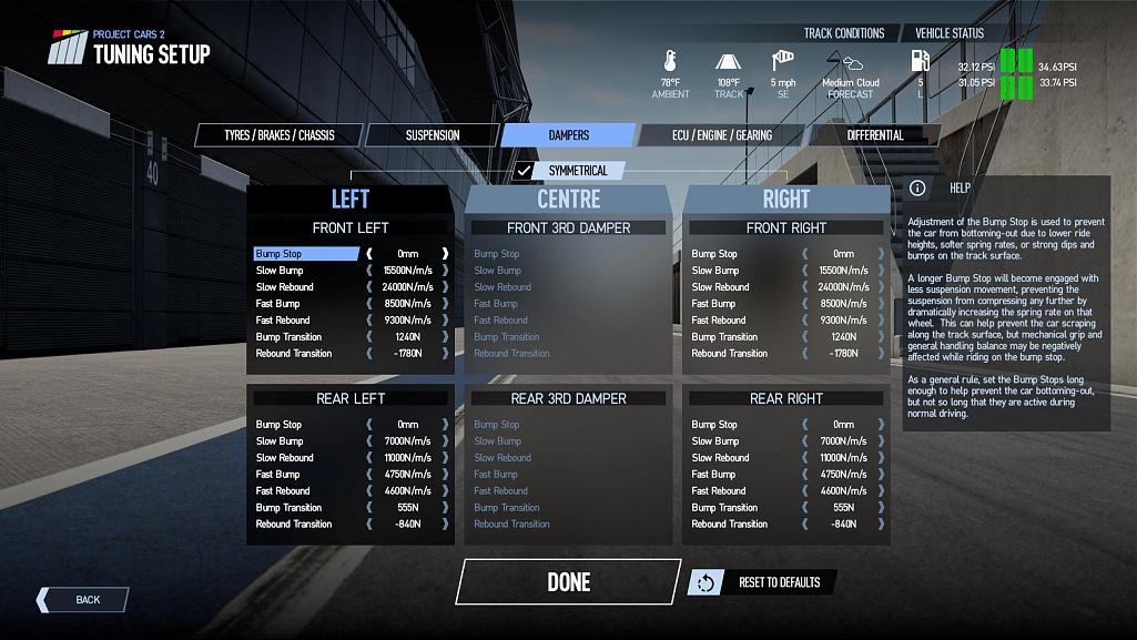 Click image for larger version.  Name:pCARS2 2019-04-06 13-06-42-67.jpg Views:0 Size:200.2 KB ID:266166