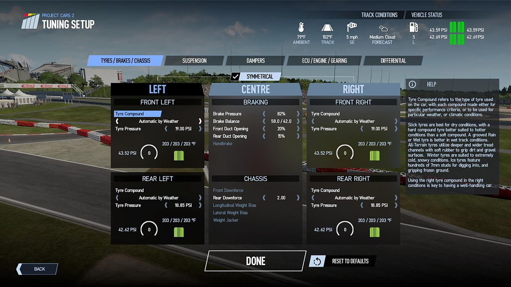 Click image for larger version.  Name:pCARS2 2019-04-14 07-50-42-32.jpg Views:0 Size:188.9 KB ID:266270