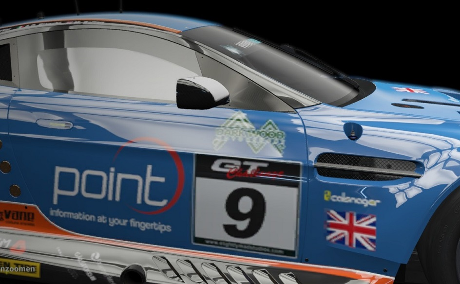 Click image for larger version.  Name:livery_lr.jpg Views:4287 Size:133.3 KB ID:226778
