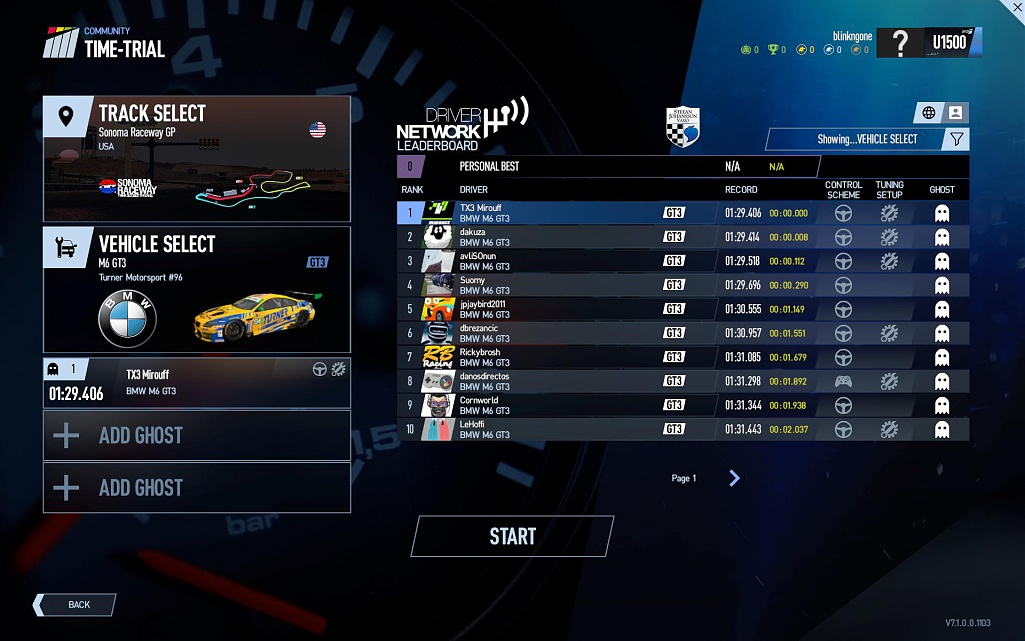 Click image for larger version.  Name:pCARS2 2018-11-11 09-17-57-83.jpg Views:0 Size:172.8 KB ID:262015