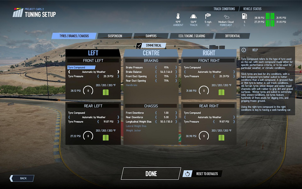 Click image for larger version.  Name:pCARS2 2018-11-11 09-18-26-60.jpg Views:0 Size:198.8 KB ID:262016