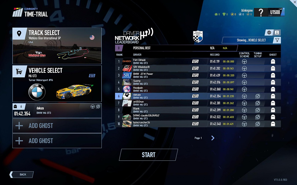 Click image for larger version.  Name:pCARS2 2018-11-11 09-23-02-52.jpg Views:0 Size:173.1 KB ID:262021