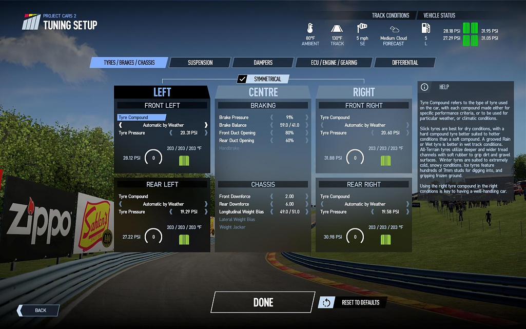 Click image for larger version.  Name:pCARS2 2018-11-11 09-23-33-52.jpg Views:0 Size:203.0 KB ID:262022