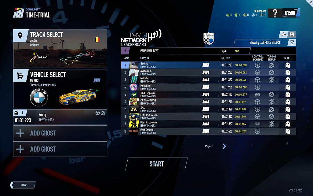 Click image for larger version.  Name:pCARS2 2018-11-11 09-27-44-25.jpg Views:0 Size:172.8 KB ID:262027