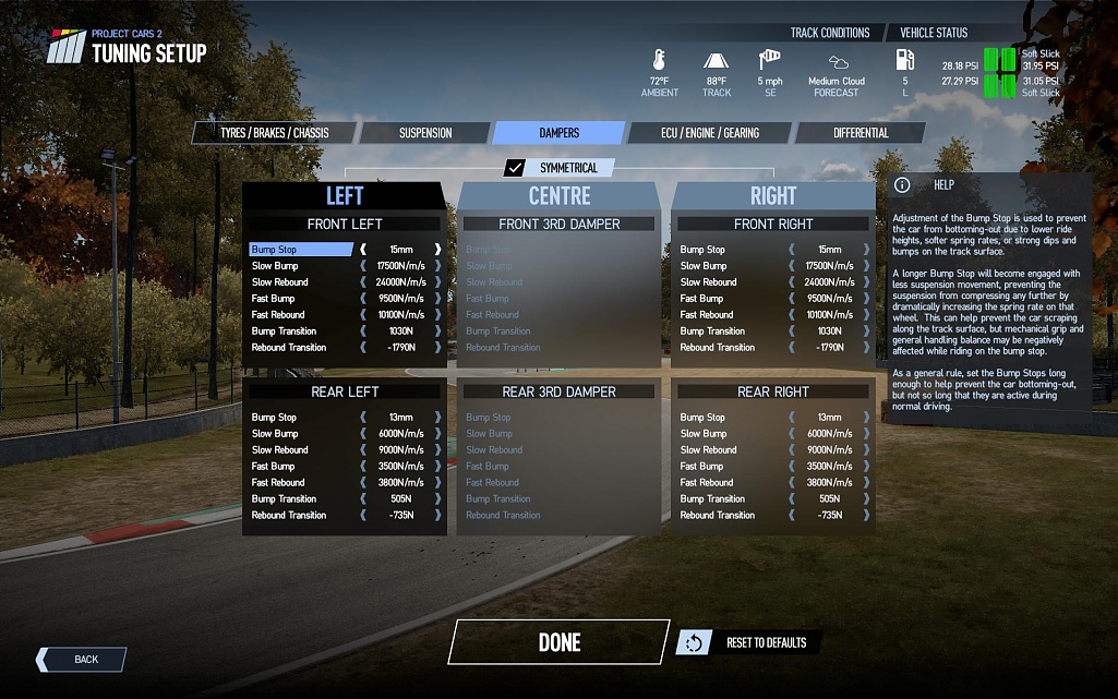 Click image for larger version.  Name:pCARS2 2018-11-11 09-28-25-38.jpg Views:0 Size:240.0 KB ID:262030