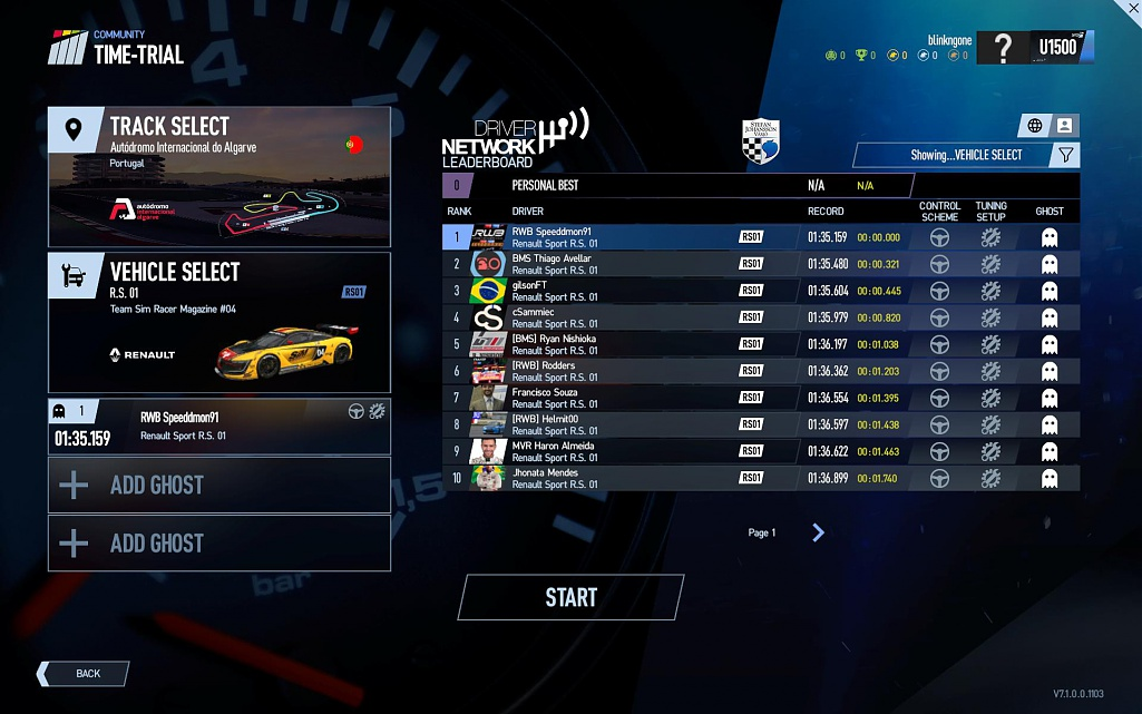 Click image for larger version.  Name:pCARS2 2018-11-15 04-15-02-39.jpg Views:0 Size:177.9 KB ID:262097