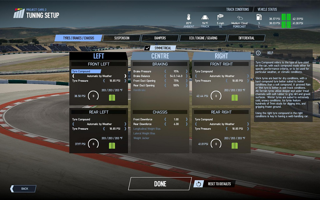 Click image for larger version.  Name:pCARS2 2018-11-15 04-15-40-22.jpg Views:0 Size:209.2 KB ID:262098