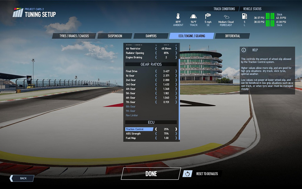 Click image for larger version.  Name:pCARS2 2018-11-15 04-16-07-50.jpg Views:0 Size:170.4 KB ID:262101