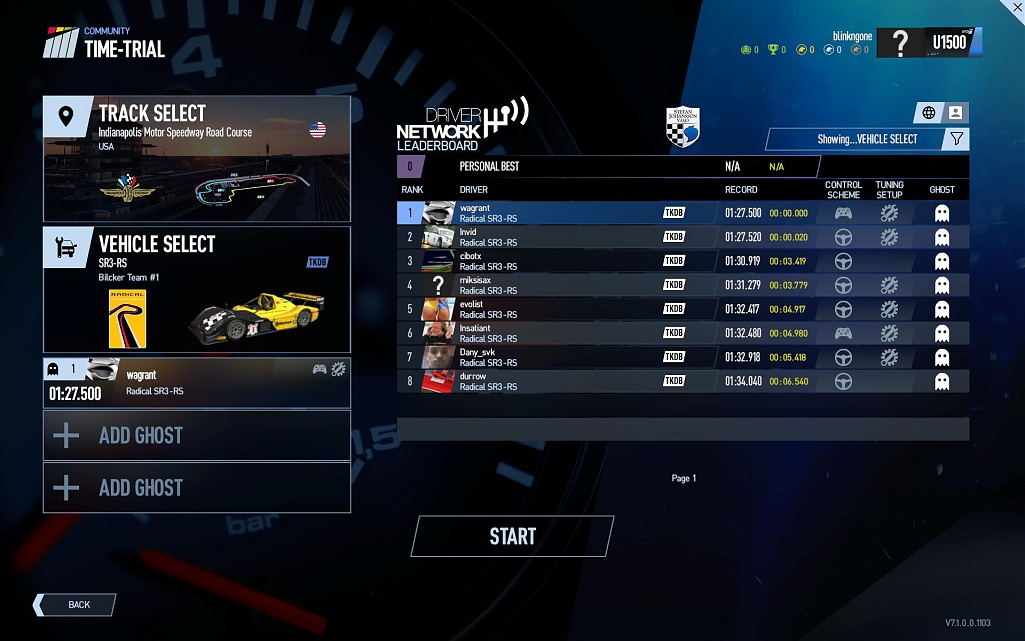 Click image for larger version.  Name:pCARS2 2018-11-17 19-15-46-63.jpg Views:0 Size:164.2 KB ID:262136