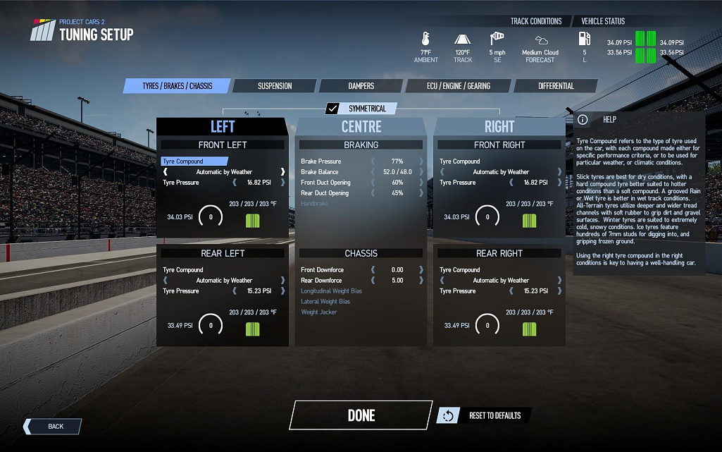 Click image for larger version.  Name:pCARS2 2018-11-17 19-16-15-36.jpg Views:0 Size:203.1 KB ID:262137