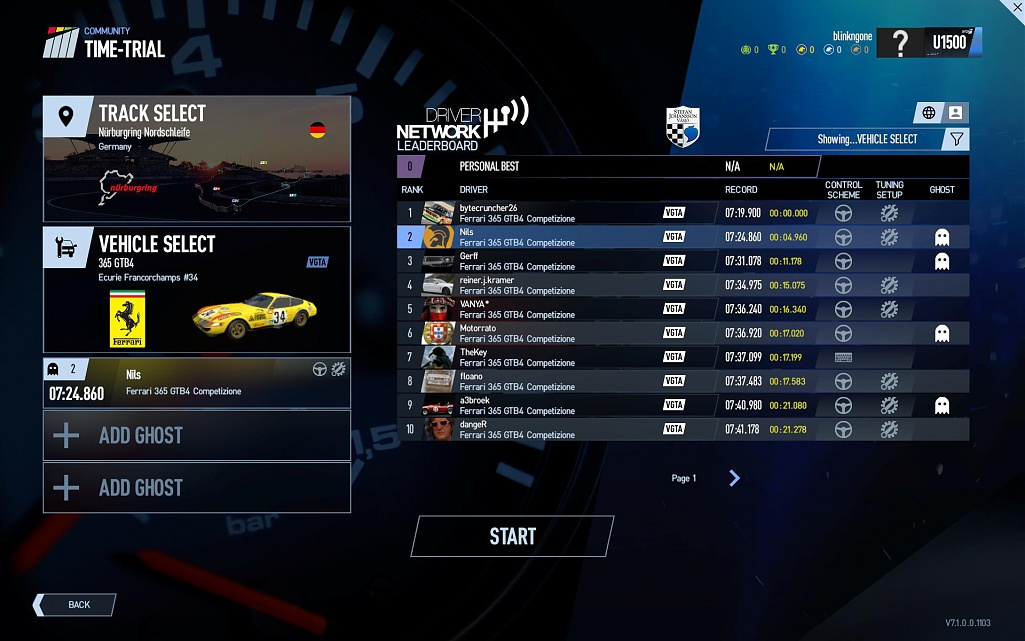 Click image for larger version.  Name:pCARS2 2018-11-18 16-32-10-52.jpg Views:0 Size:173.1 KB ID:262157