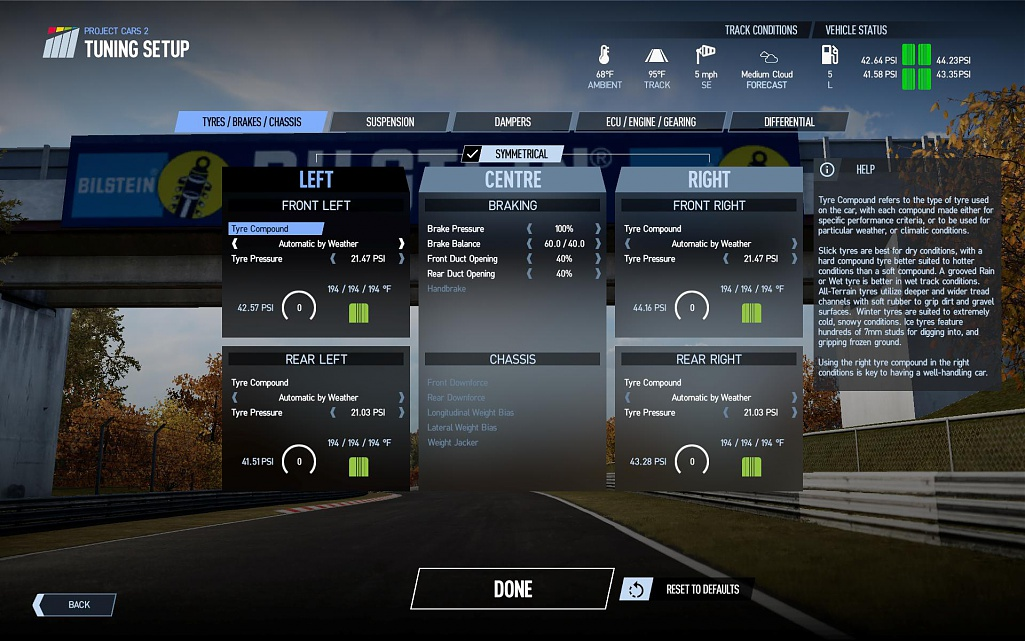 Click image for larger version.  Name:pCARS2 2018-11-18 16-32-50-14.jpg Views:1 Size:200.0 KB ID:262158