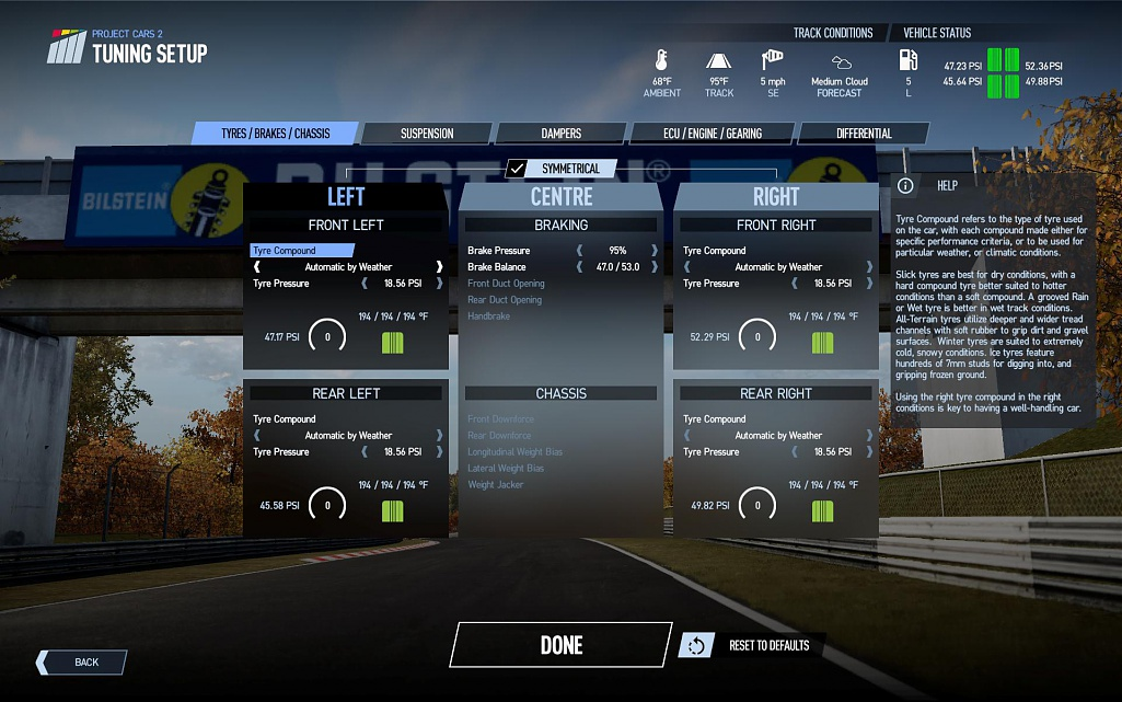 Click image for larger version.  Name:pCARS2 2018-11-18 16-39-46-01.jpg Views:0 Size:199.7 KB ID:262164