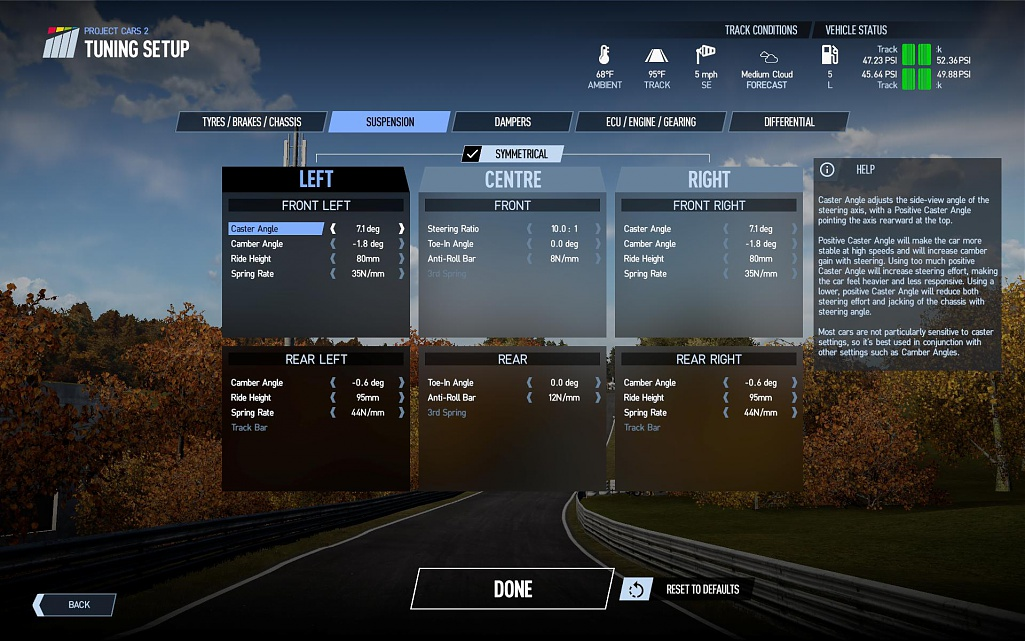 Click image for larger version.  Name:pCARS2 2018-11-18 16-39-50-31.jpg Views:0 Size:201.6 KB ID:262165