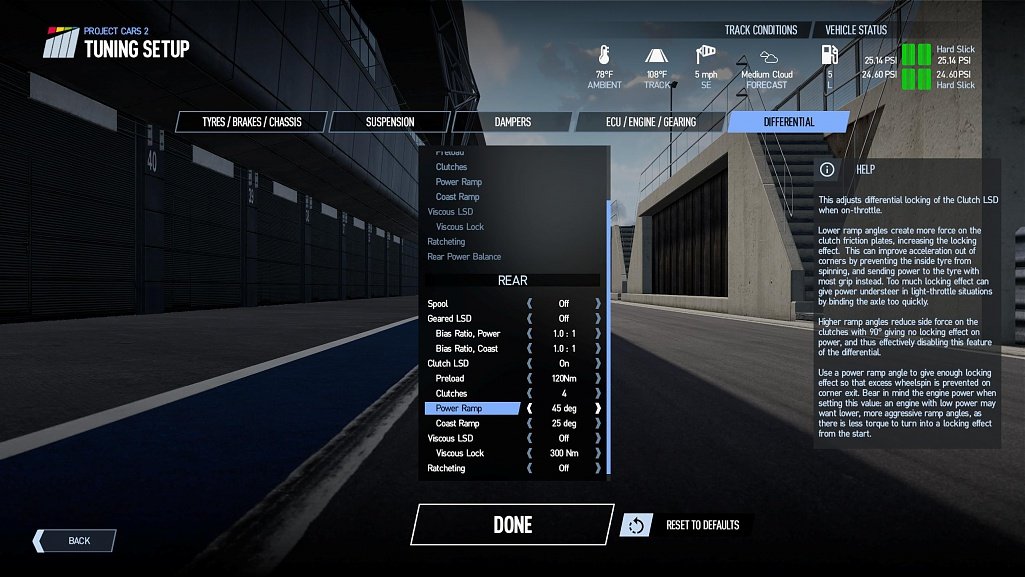 Click image for larger version.  Name:pCARS2 2019-12-22 10-59-01-89.jpg Views:0 Size:175.8 KB ID:275999