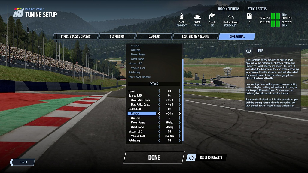 Click image for larger version.  Name:pCARS2 2019-04-20 11-58-36-16.jpg Views:1 Size:198.6 KB ID:266369