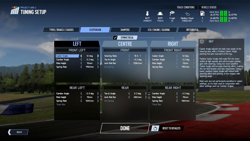 Click image for larger version.  Name:pCARS2 2019-04-20 12-12-09-93.jpg Views:1 Size:165.6 KB ID:266371