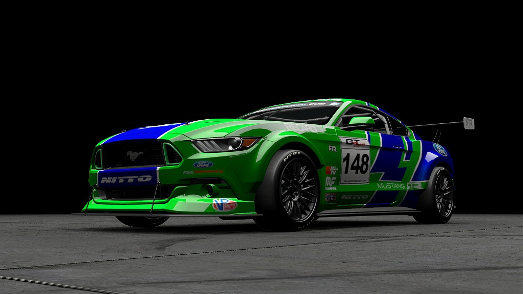 Click image for larger version.  Name:pCARS2 2019-04-20 12-39-05-99.jpg Views:0 Size:113.1 KB ID:266378