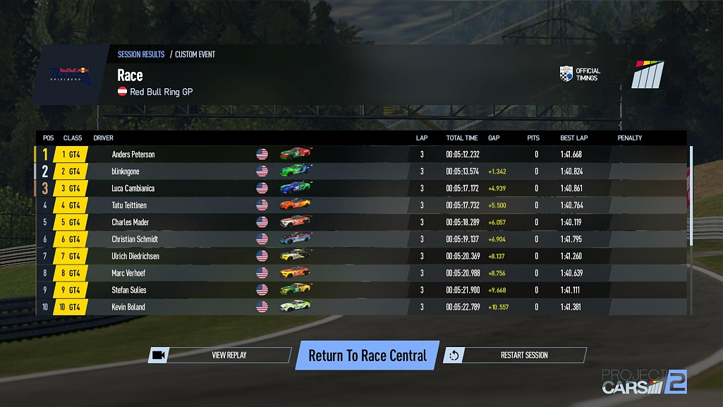 Click image for larger version.  Name:pCARS2 2019-04-20 13-06-34-62.jpg Views:1 Size:160.5 KB ID:266379