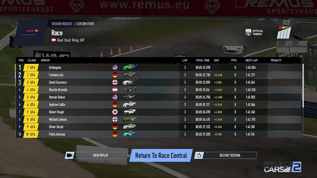 Click image for larger version.  Name:pCARS2 2019-04-20 13-34-46-16.jpg Views:1 Size:163.1 KB ID:266381