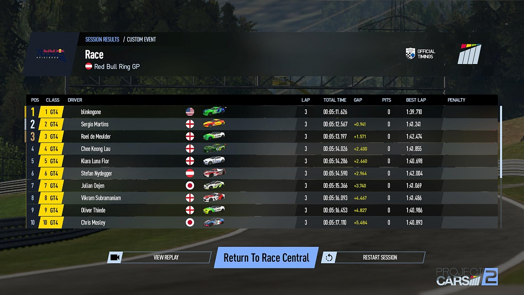 Click image for larger version.  Name:pCARS2 2019-04-23 13-58-56-65.jpg Views:0 Size:161.2 KB ID:266765