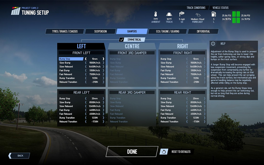 Click image for larger version.  Name:pCARS2 2018-07-10 11-39-46-51.jpg Views:0 Size:192.6 KB ID:257454