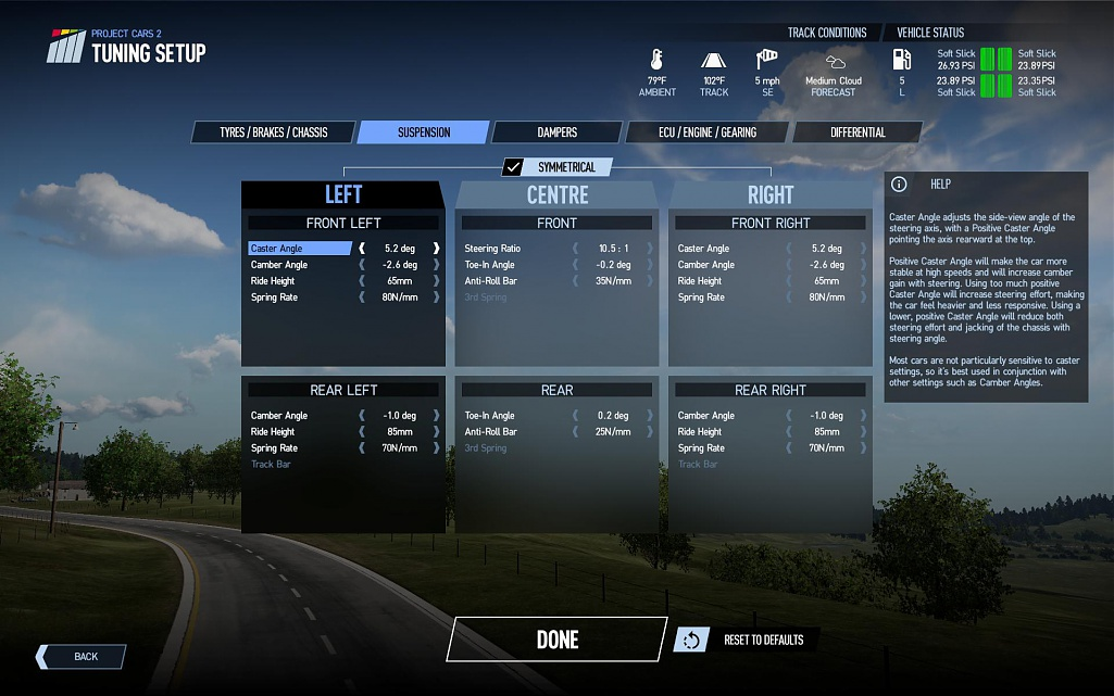Click image for larger version.  Name:pCARS2 2018-07-10 12-09-00-27.jpg Views:0 Size:174.6 KB ID:257460