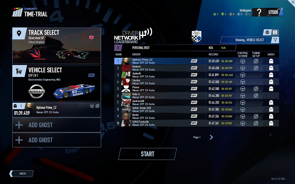 Click image for larger version.  Name:pCARS2 2018-07-11 17-22-31-87.jpg Views:0 Size:167.6 KB ID:257493