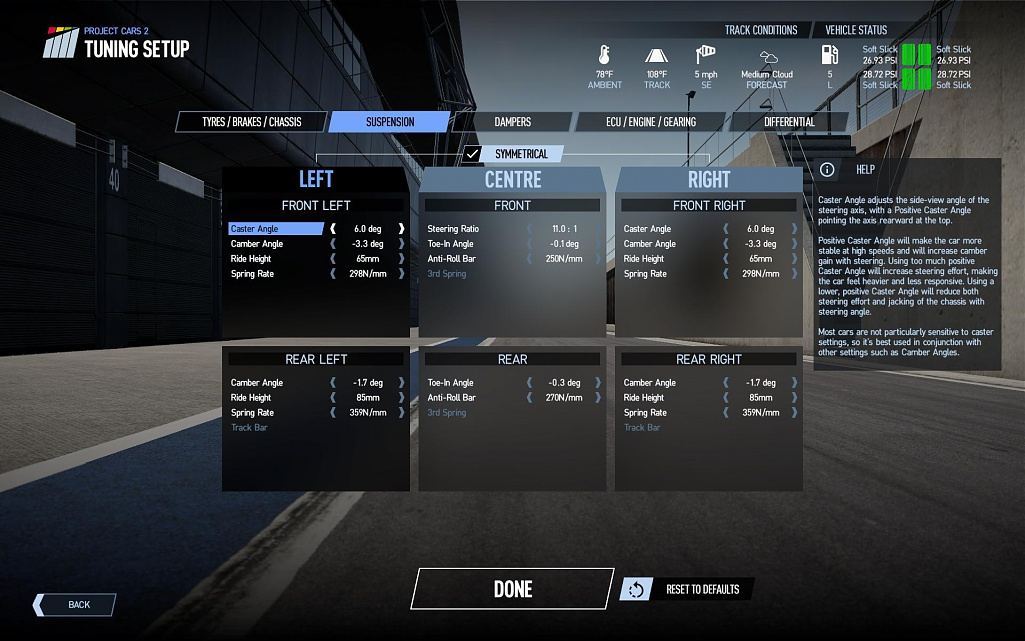 Click image for larger version.  Name:pCARS2 2018-07-11 17-23-18-05.jpg Views:0 Size:184.1 KB ID:257495