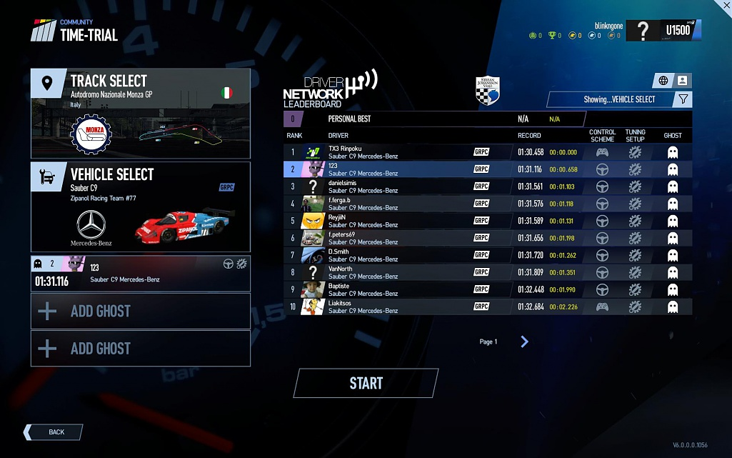 Click image for larger version.  Name:pCARS2 2018-07-11 17-33-57-31.jpg Views:0 Size:170.0 KB ID:257499