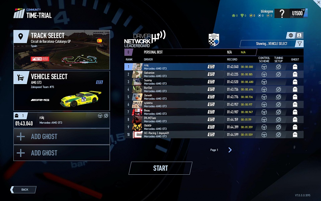 Click image for larger version.  Name:pCARS2 2018-09-24 17-46-35-98.jpg Views:0 Size:177.6 KB ID:260492
