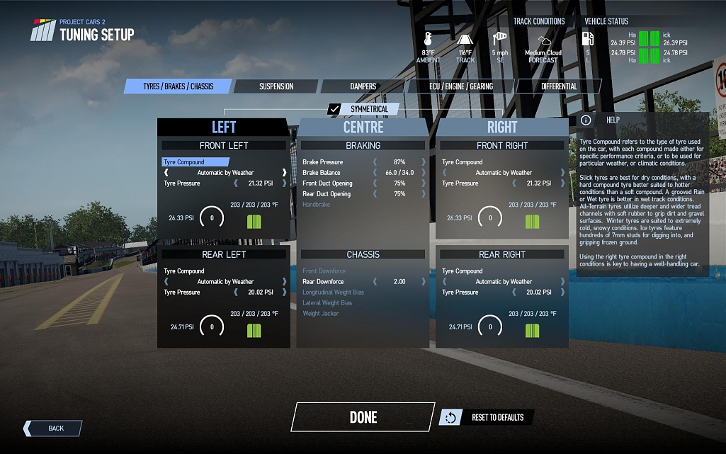 Click image for larger version.  Name:pCARS2 2018-09-24 19-25-40-01.jpg Views:0 Size:203.7 KB ID:260511