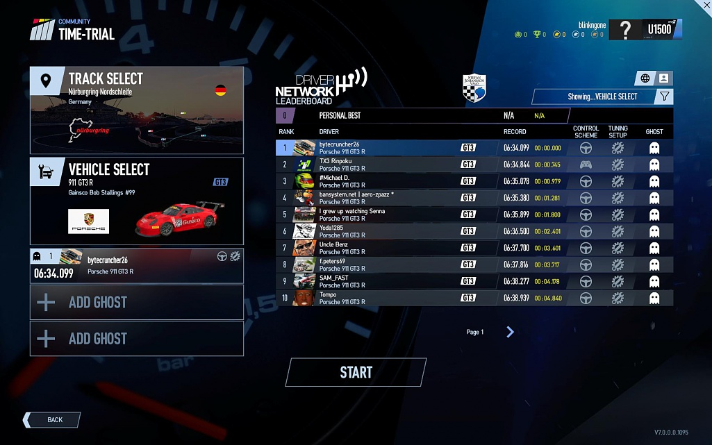 Click image for larger version.  Name:pCARS2 2018-09-26 15-55-25-22.jpg Views:1 Size:175.1 KB ID:260581