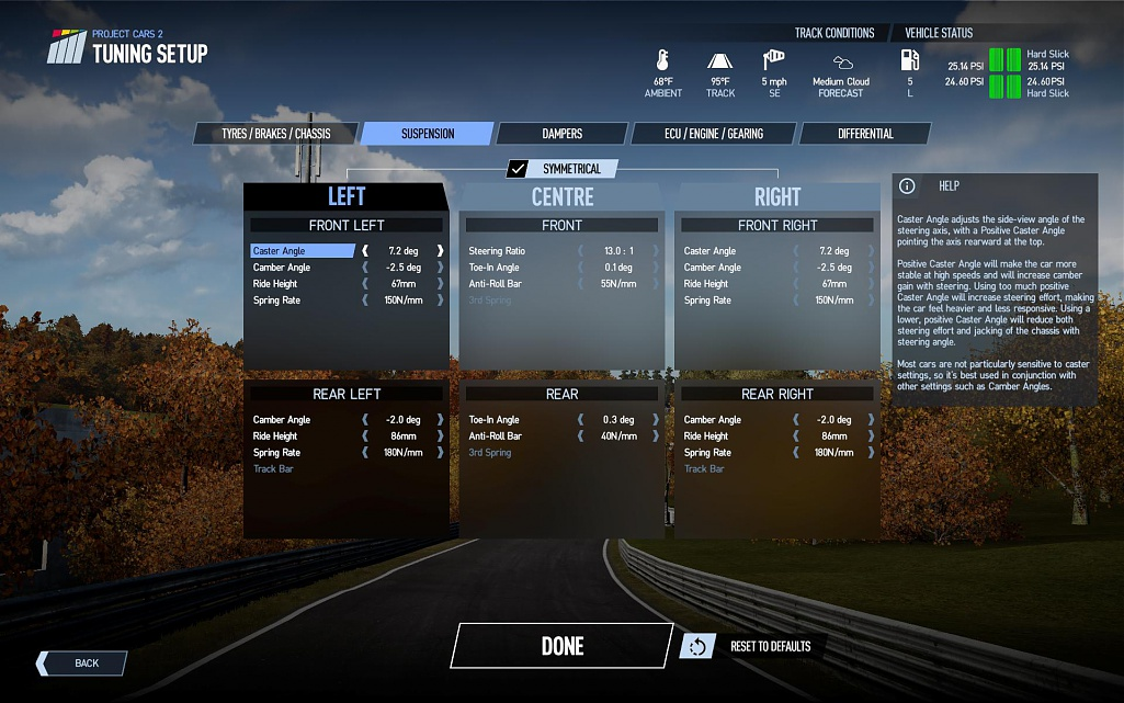 Click image for larger version.  Name:pCARS2 2018-09-26 15-56-12-48.jpg Views:3 Size:202.0 KB ID:260583