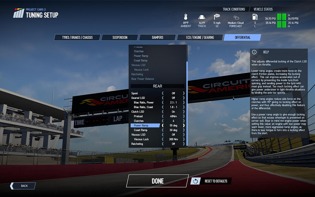 Click image for larger version.  Name:pCARS2 2018-09-26 19-48-45-52.jpg Views:0 Size:188.8 KB ID:260597
