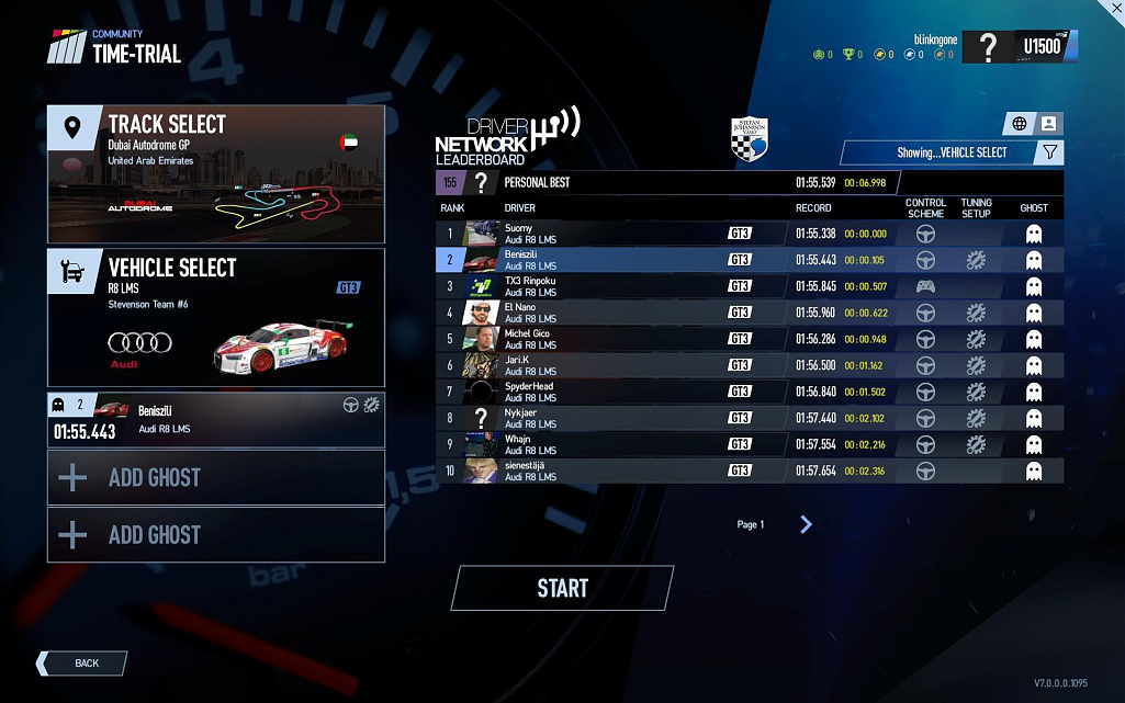 Click image for larger version.  Name:pCARS2 2018-09-28 17-37-21-17.jpg Views:0 Size:172.6 KB ID:260638